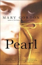 Gordon, Mary Pearl