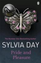 Day, Sylvia Pride and Pleasure