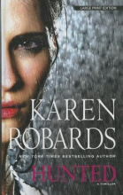 Robards, Karen Hunted