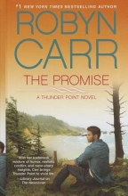 Carr, Robyn The Promise