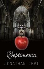 Levi, Jonathan Septimania