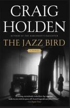 Holden, Craig The Jazz Bird