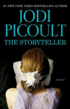 Picoult, Jodi The Storyteller