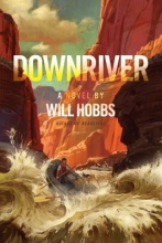 Hobbs, Will Downriver