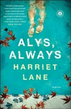 Lane, Harriet Alys, Always