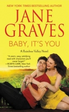 Graves, Jane Baby, It`s You