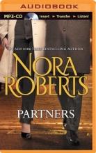 Roberts, Nora Partners
