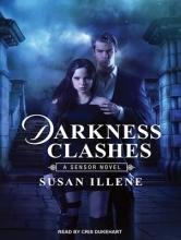 Illene, Susan Darkness Clashes