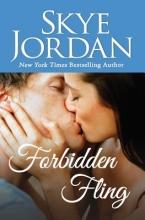 Jordan, Skye Forbidden Fling