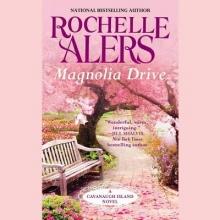 Alers, Rochelle Magnolia Drive