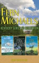 Michaels, Fern Kentucky Rich Kentucky Heat Kentucky Sunrise