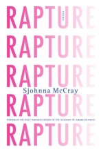 Mccray, Sjohnna Rapture