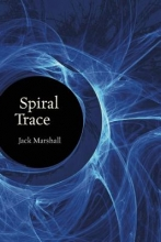 Marshall, Jack Spiral Trace