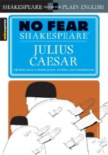 Shakespeare, William Sparknotes Julius Caesar