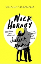 Hornby, Nick Juliet, Naked