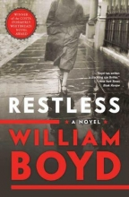 Boyd, William Restless