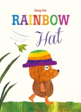 Hong Hai , Rainbow Hat