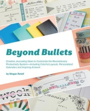 Megan Rutell Beyond Bullets