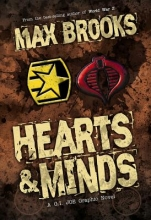 Brooks, Max  Brooks, Max G.I. Joe