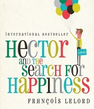 Lelord, Fran�ois Hector and the Search for Happiness