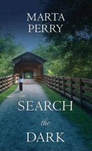 Perry, Marta Search the Dark