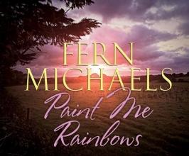 Michaels, Fern Paint Me Rainbows