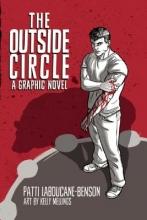 Laboucane-Benson, Patti The Outside Circle