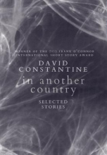 Constantine, David In Another Country