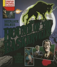 Doyle, Arthur Conan, Sir,   Bampton, Claire The Hound of the Baskervilles