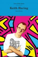Simon Doonan , Keith Haring
