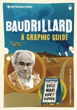 Horrocks, Chris Introducing Baudrillard