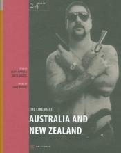 Mayer, Geoff The Cinema of Australia and New Zealand