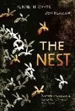 Oppel, Kenneth Nest