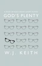 Keith, W. J. God`s Plenty