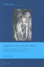 Graham Smith Light That Dances in the Mind