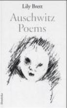 Brett, Lily Auschwitz Poems