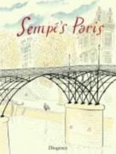 Sempe, Jean-Jacques Sempes Paris