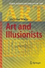 Nicholas Wade Art and Illusionists