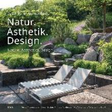 Berg, Peter Natur. Ästhetik. Design