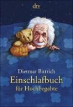 Bittrich, Dietmar Einschlafbuch fr Hochbegabte