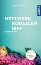 Krimmer, Heinz Netzwerk Korallenriff