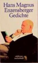 Enzensberger, Hans Magnus Gedichte