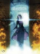 Dufaux, Jean Zauber 03