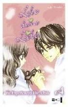 Miyasaka, Kaho Lebe deine Liebe 04