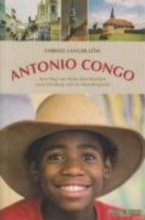Langer-Löw, Christa Antonio Congo