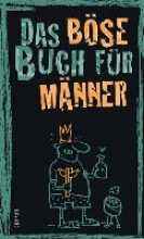 Höke, Linus Das bse Buch fr Mnner