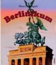 Haitzinger, Horst Berlinikum