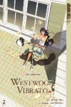 Youn, In-Wan Westwood Vibrato 02