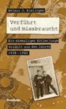 Kislinger, Helmut J. Verfhrt und missbraucht