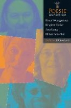 Weingartner, Peter Poesie-Quadriga Nr. 1